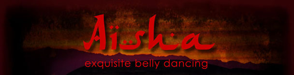 Belly dancers, Serpent dancers, Middle Eastern dancers, Snake dancers for hire