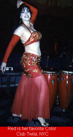 02.jpg New York City Belly Dancer Esma