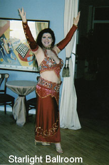 04.jpg New York City Belly Dancer Esma