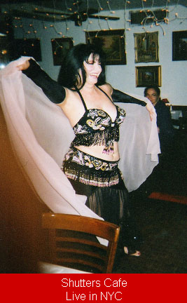 05.jpg New York City Belly Dancer Esma