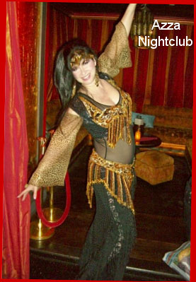 12.jpg New York City Belly Dancer Esma