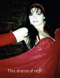 19.jpg New York City Belly Dancer Esma