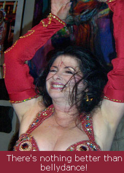 23.jpg New York City Belly Dancer Esma