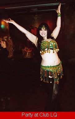 25.jpg New York City Belly Dancer Esma