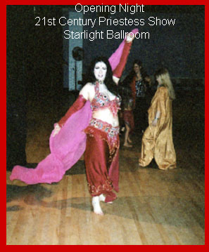 27.jpg New York City Belly Dancer Esma