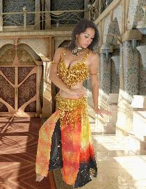 11.jpg Krystal Middle Eastern Dancer New York