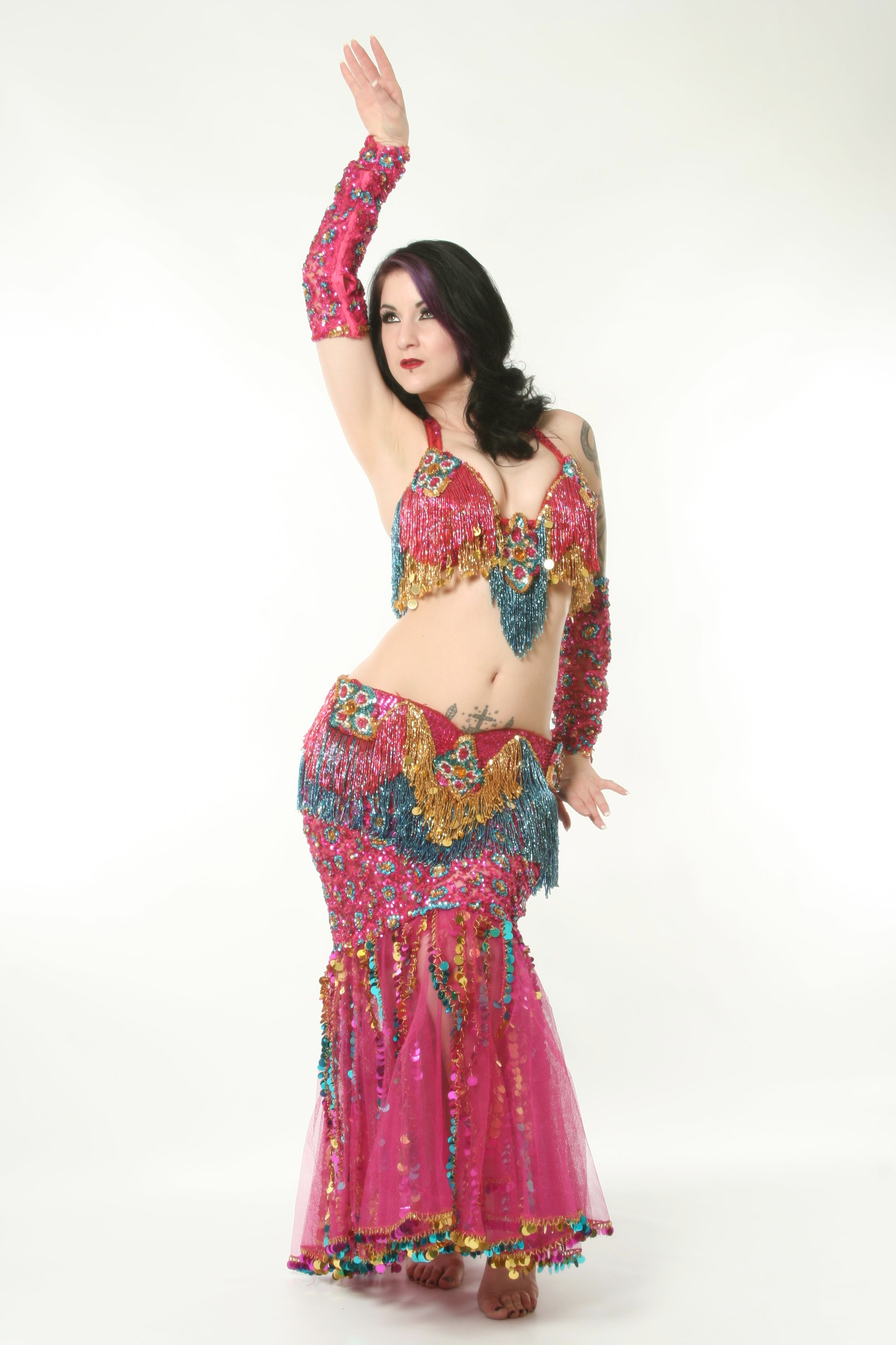 belly dancing Belly dance costumes & clothing tribal, fusion, cabaret, goth, dance, yoga, bollywood moon dance belly dance has a huge selection of affordable dance styles and accessories.