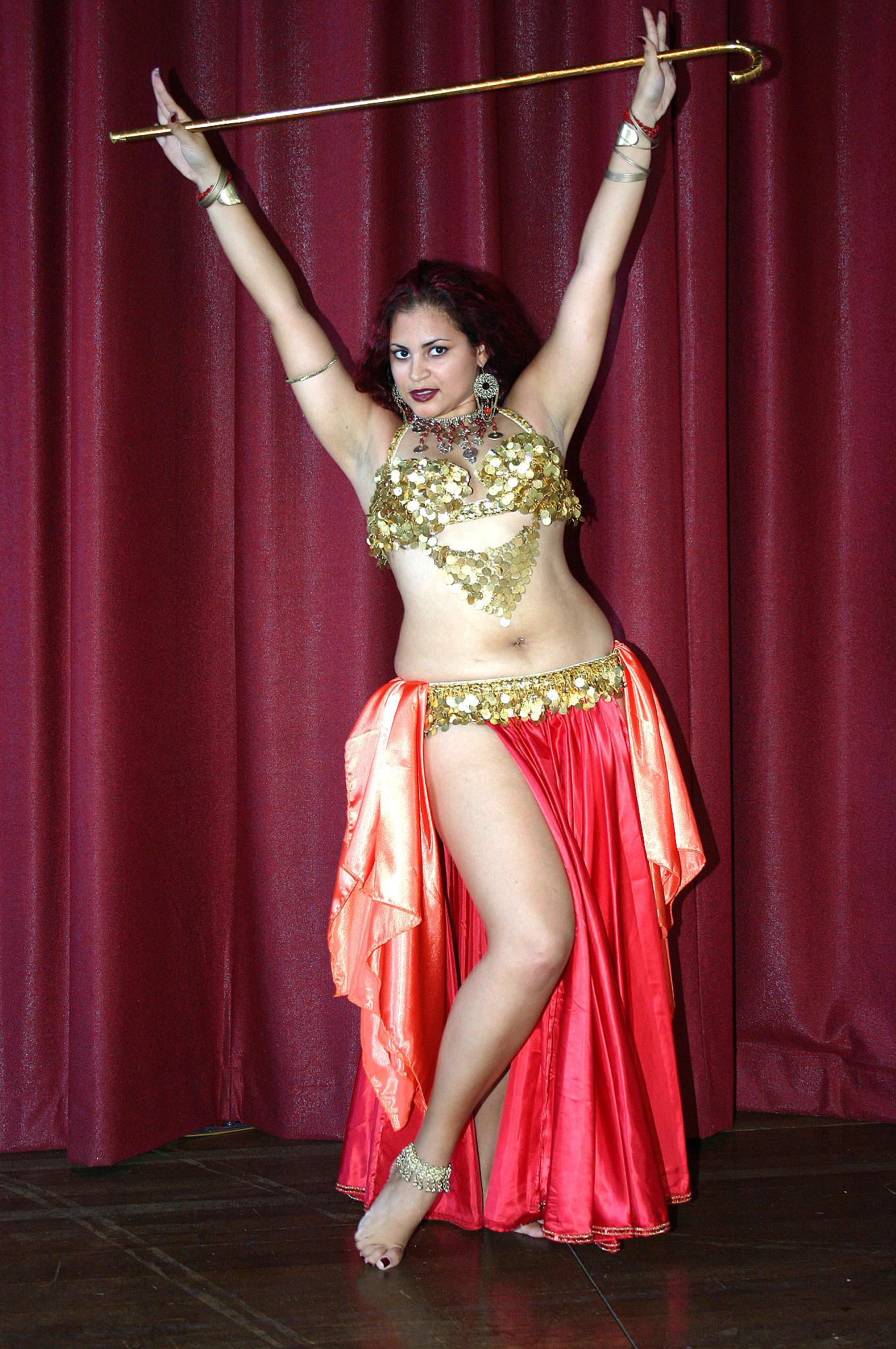 Танцующие гол девочки 27 фотография