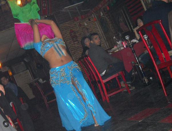 06.jpg Belly dancer Sheana